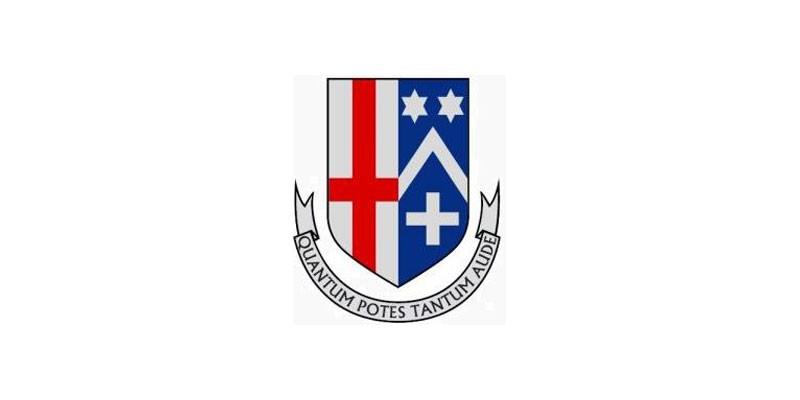 BishopChallonerSchool
