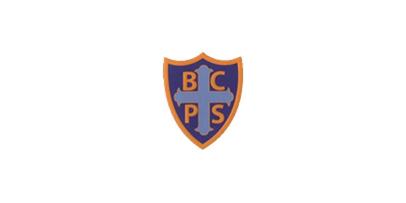 BuryCatholicPrepSchool