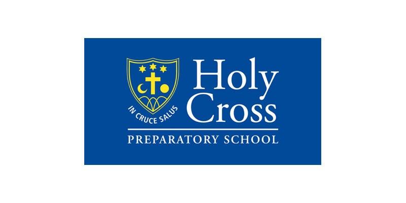 HolyCrossPrepSchool