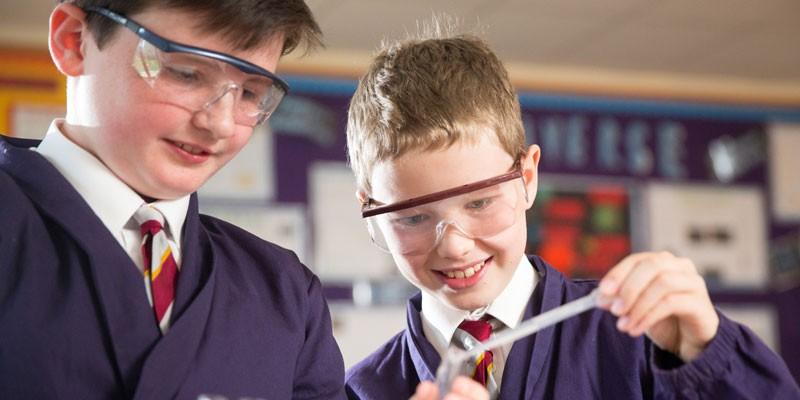 Cranmore-Prep-School-3_Profle