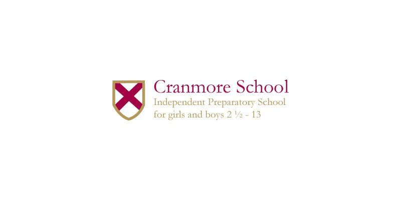 CranmoreSchool