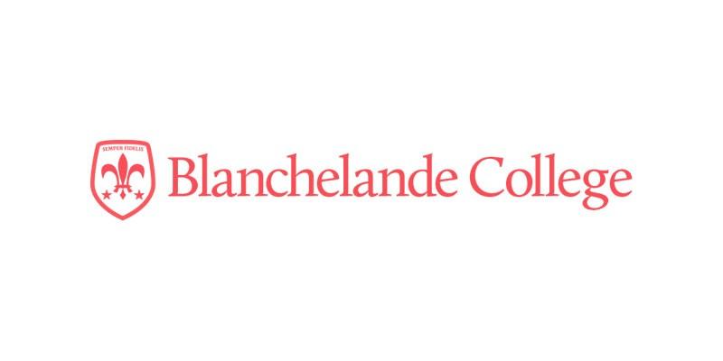 BlanchelandeCollege