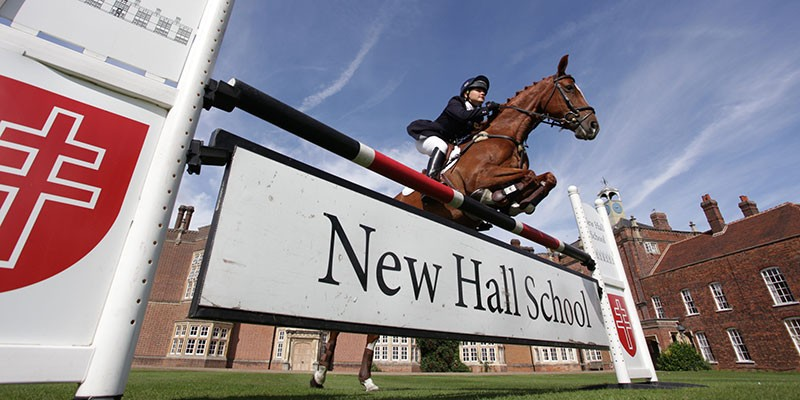 New-Hall-School-1_Profile