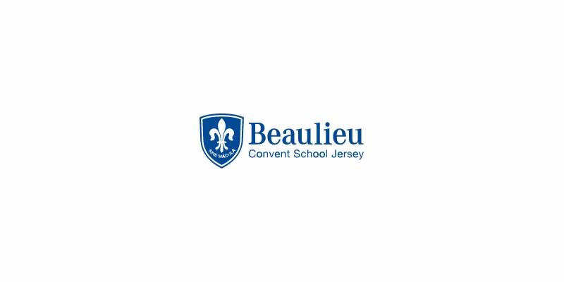 BeaulieuConventSchoolJersey