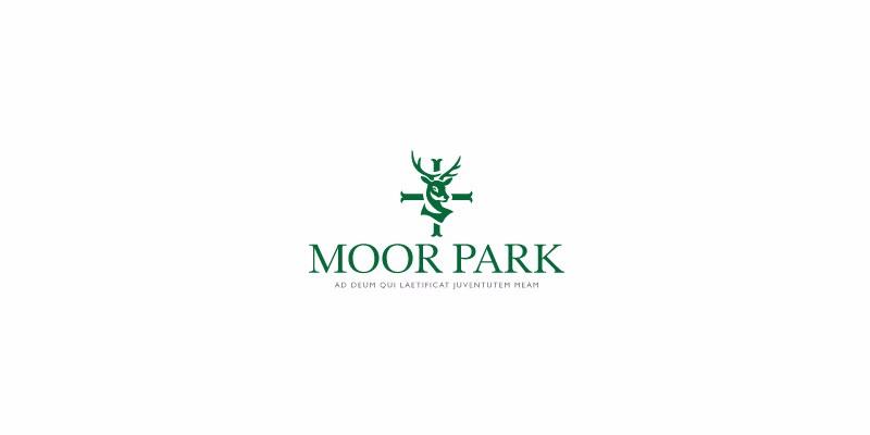 MoorParkShropshire