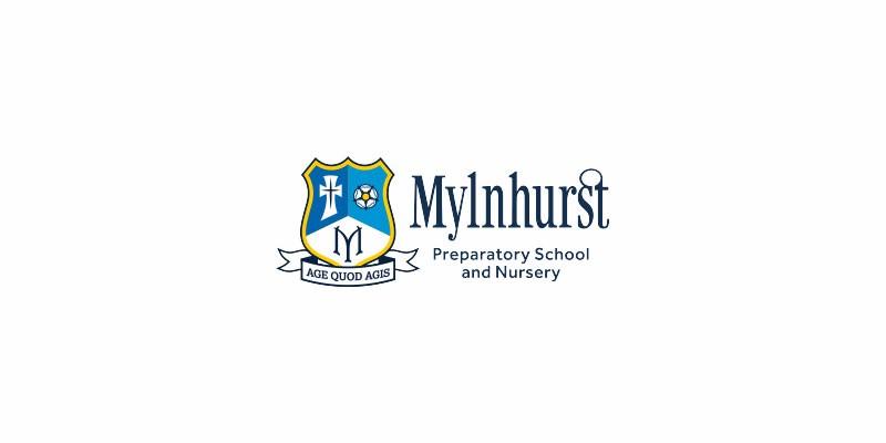 MylnhurstPrepSchool