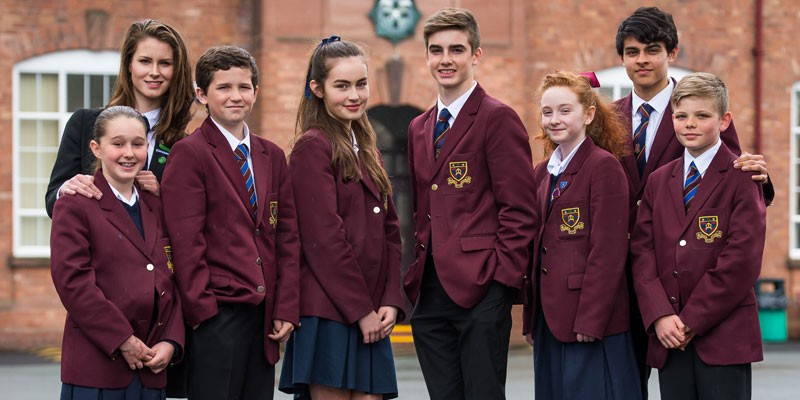 St.-Marys-College-1-Crosby_Profle