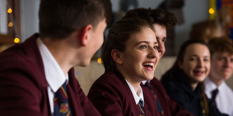 St.-Marys-College-3-Crosby_Profle