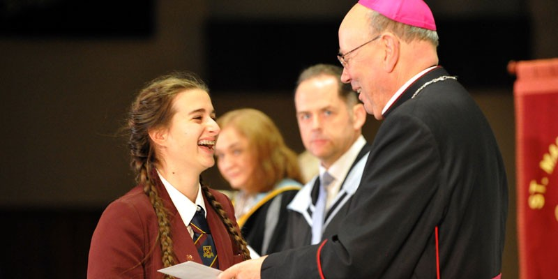 St.-Marys-College-7-Crosby_Profle