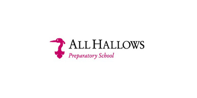AllHallowsPrepSchool