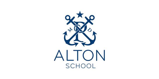 AltonConventSchool