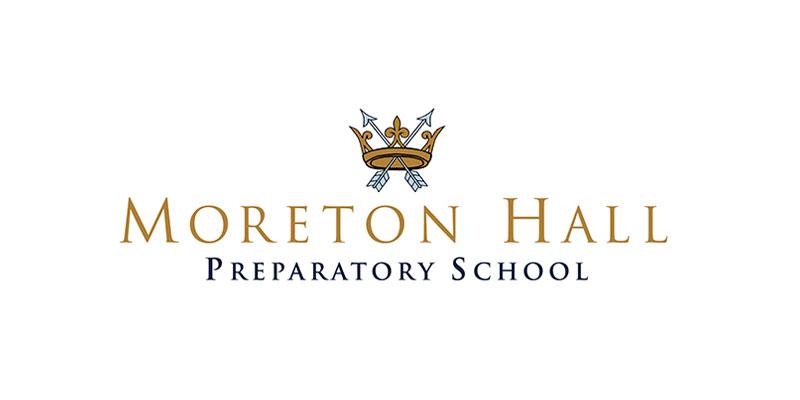 MoretonHallPrepSchool