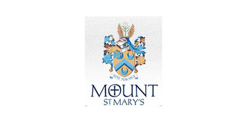 MountStMarysCollege
