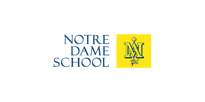 NotreDameSeniorSchool