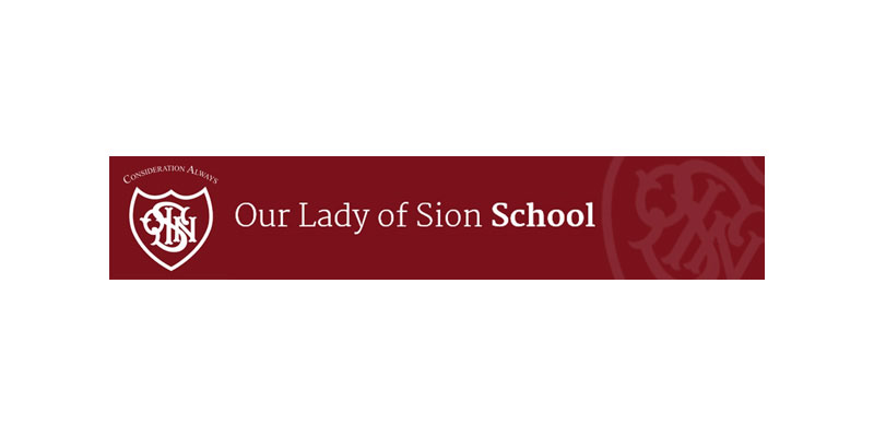 OurLadyofSionSchool