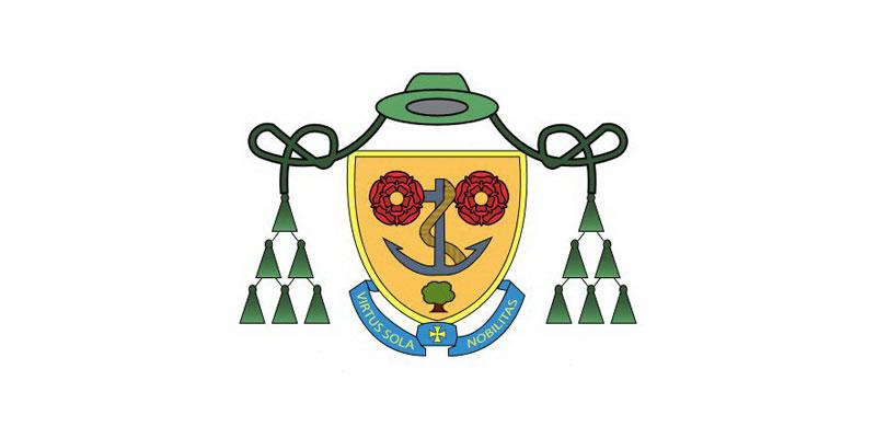 SalesianCollege