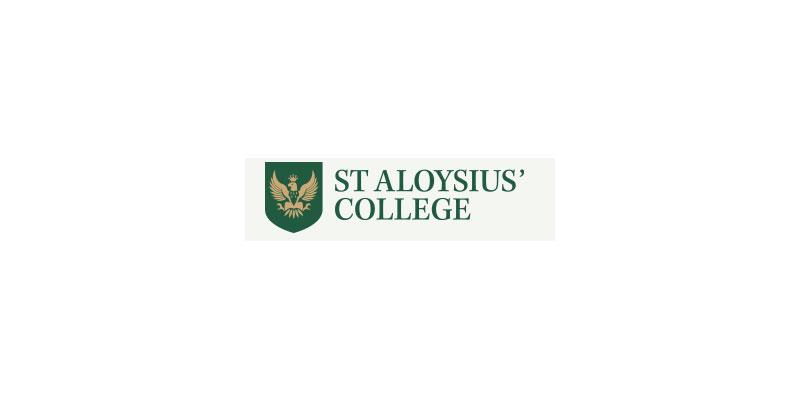 StAloysiusCollege