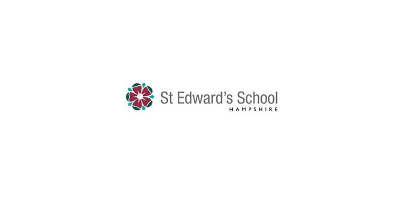 StEdwardsSchool