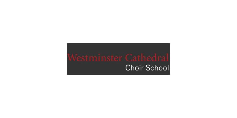 WestminsterCathedralChoirSchool
