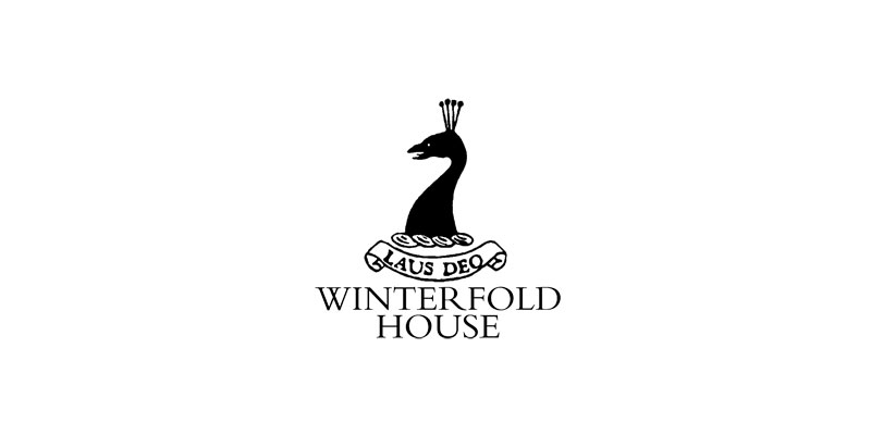 WinterfoldHouseSchool