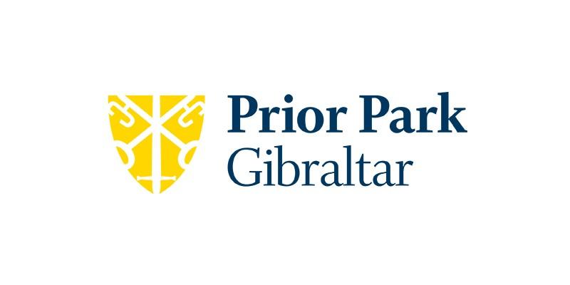 PriorParkGibraltar_Gallery_CMYK