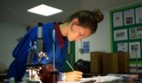 Mayfield_Biologist