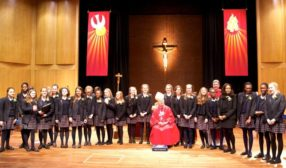 WoldinghamConfirmation