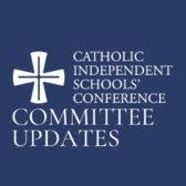 Committee Updates 2
