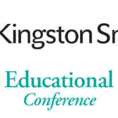 Kingston-Smith-Educational-Conference