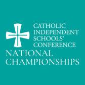 National-Championship