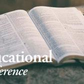 The-Catholic-School-and-Gospel-Values