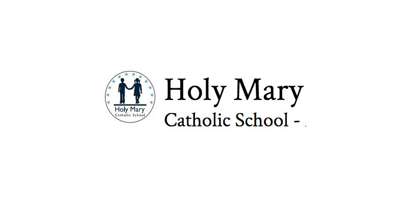 HolyMaryCatholicSchoolMadrid