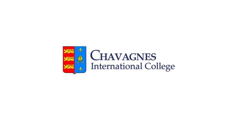 ChavagnesInternationalCollege