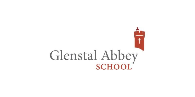 GlenstalAbbeySchool
