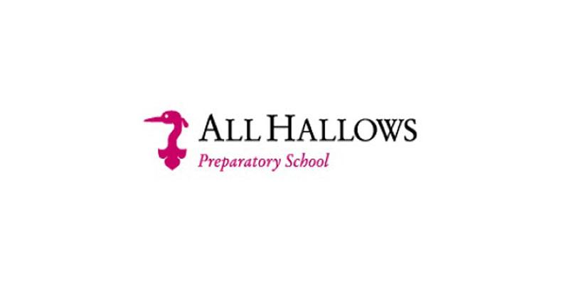 AllHallowsPrepSchool