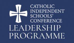 Leadership-Programme-SQ