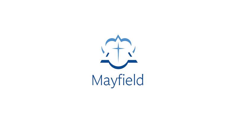 MayfieldSchool