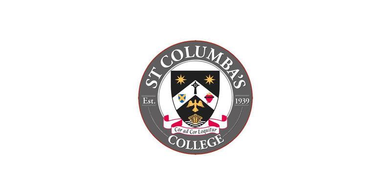 StColumbasCollege