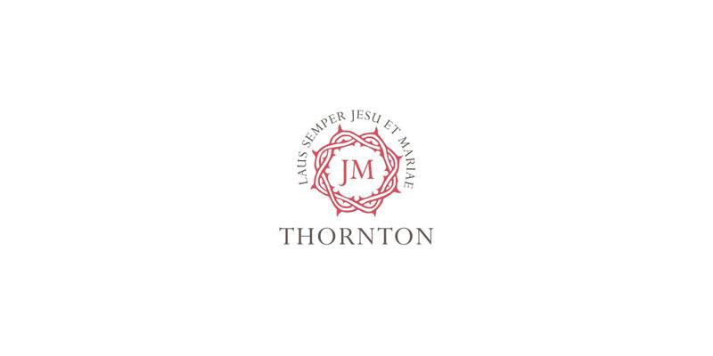 ThorntonCollege