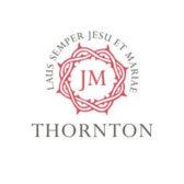 ThorntonCollege_sq