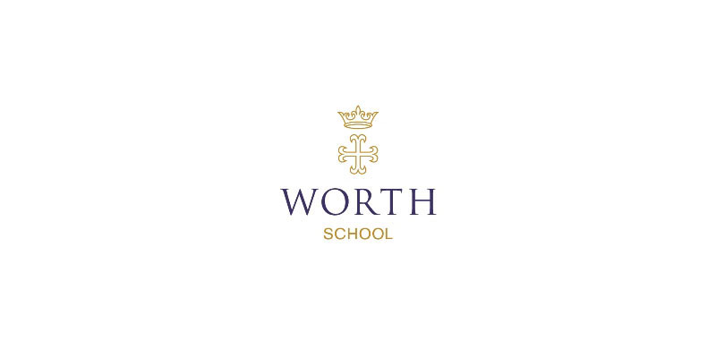 WorthSchool