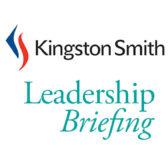 Kingston-Smith-Leadership-Briefing