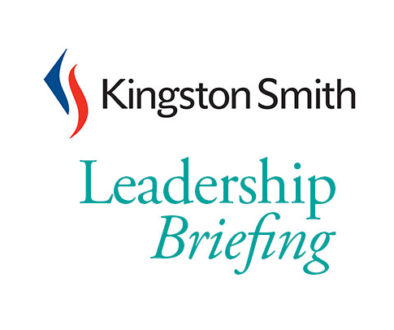 Kingston-Smith-Leadership-Briefing