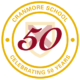 Cranmore+50+year+stamp+3