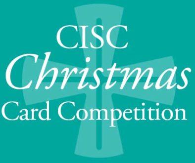 CISC-Christmas-Card
