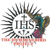 Hummingbird-Original-web