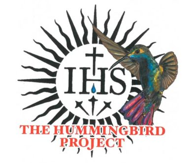 Hummingbird-Original-web