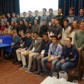 SLC-delegates