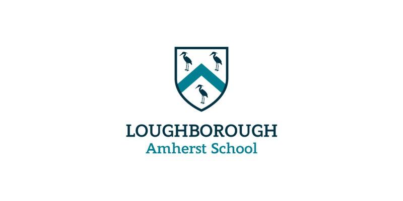 LoughboroughAmherstSchool