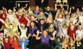 Leweston-Prep-of-the-Year-Award